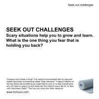 DI11a_Seek out challenges