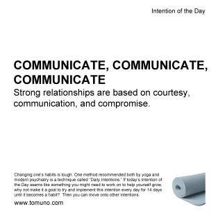 DI11c_Communicate