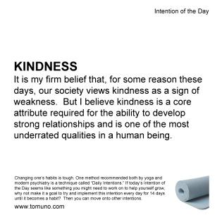 DI11e_Kindness