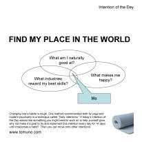 DI11g_Find my place