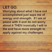 DI18_Let Go