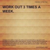 DI19_Work Out