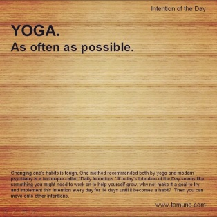 DI20_Yoga