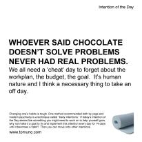 DI27bii_Chocolate