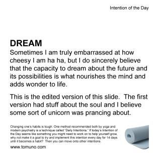DI27biii_Dream