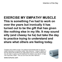 DI27c_Exercise My Empathy Muscle