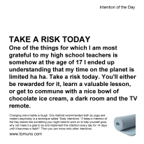 DI27d_Take a Risk Today