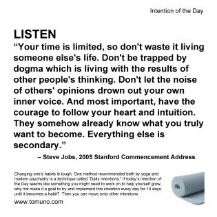 DI27e_Listen