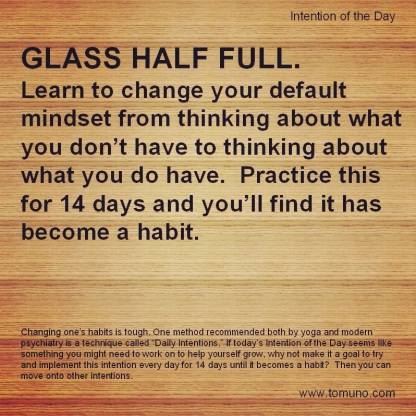 DI33_Glass Half Full
