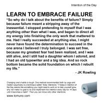 DI36a_Failure
