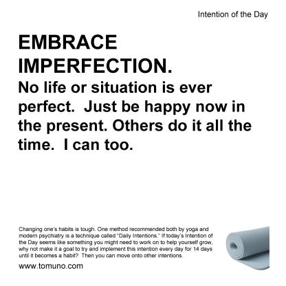 DI36c_EmbraceImperfection