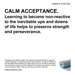 DI36e_CalmAcceptance