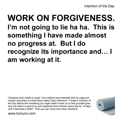 DI36f_Forgiveness