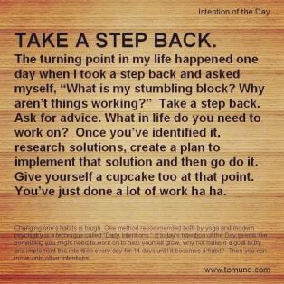 DI37_Take a step back