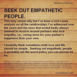 DI38_Seek Out Empathetic People