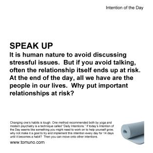 DI5a_Speak Up