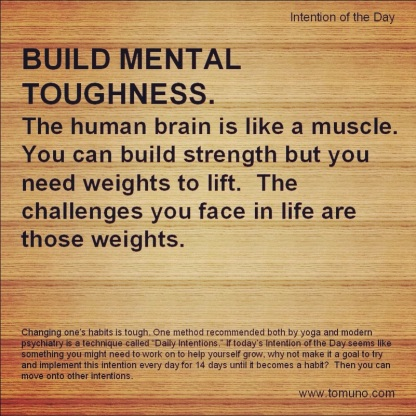 DI7_Mental Toughness